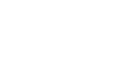 The International Preschools of NYC